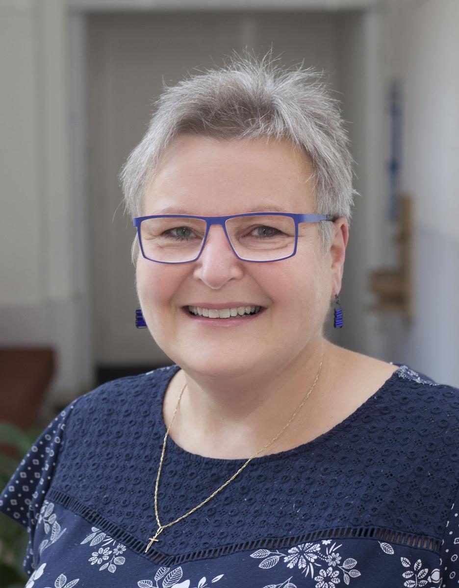Jitka Ambrozová