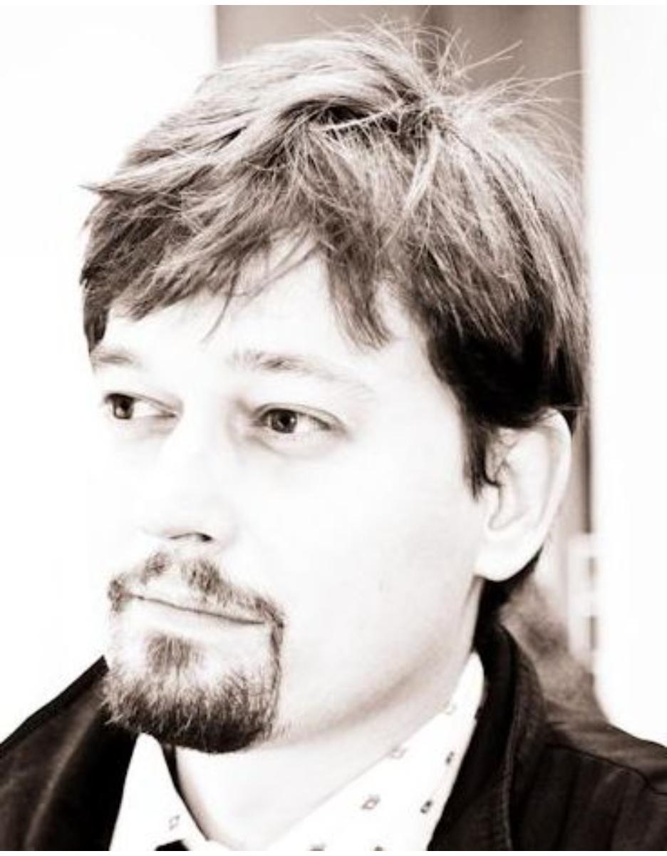 Mgr. Petr Fojtík