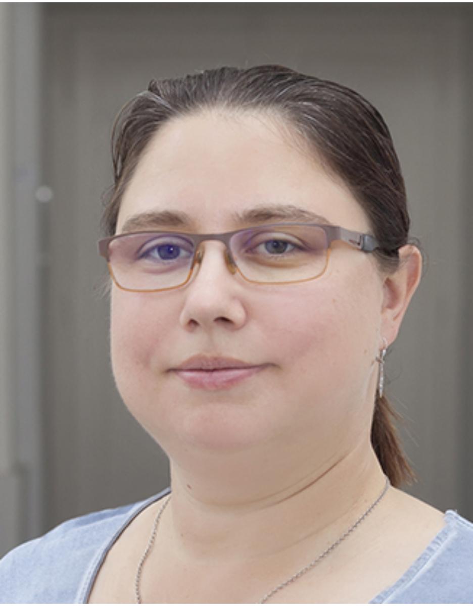 doc. PhDr. Jitka Jonová, Th.D.