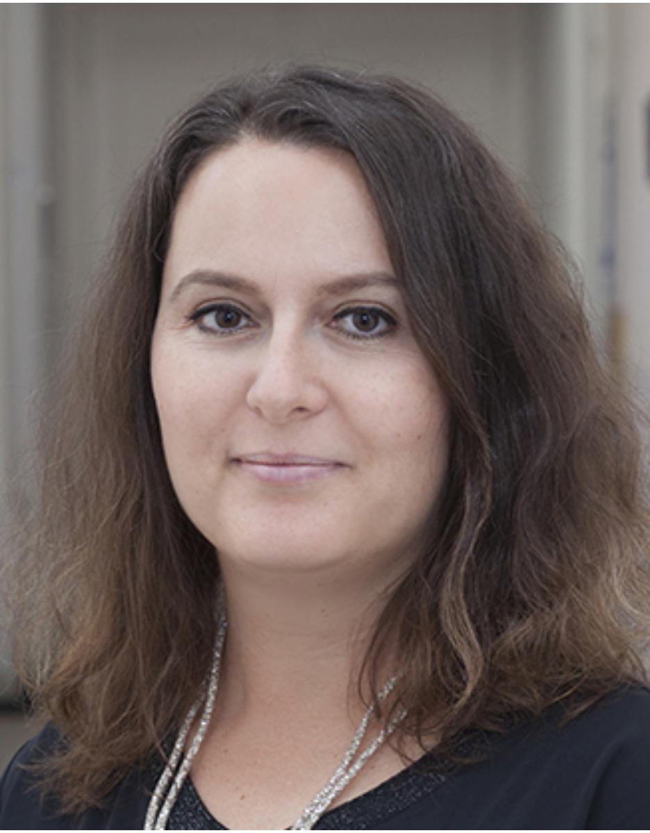 Mgr. Zuzana Raková